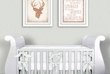 Nursery Coordinates / See our personal recommendations for products that match your favorite Rolani's Wonderland picks.