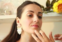 Video Di Blasi Cosmetics / Tutorial, events and other from Di Blasi Cosmetics world