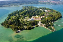 Bodensee/Lake Constance