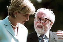 Diana & Richard