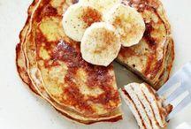 minimal ingredient quck easy recipes