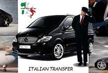 Italian Transfer