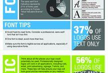 Logo Basics 3 Essential Elements to a Professional Logo Design