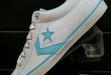 Calzado Sportwear - Sportwear shoes / Amplia selección de marcas de calzado para hombre, mujer y niños: GEOX - LACOSTE - ROCKPORT - FIT FLOP - ZEN - DIESEL - ASICS- CONVERSE - BRITISH KNIGHTS - ADIDAS ORIGINALS - NEW BALANCE