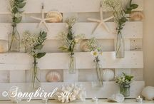 Crafted Decor - Summer