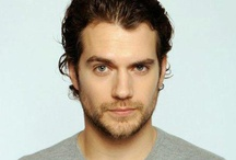 Henry Cavill - The Distinguished Brow Collection ♥ / Henry Cavill's brow has a following all its own! ♥ We are the Henry Cavill Fanpage on Facebook, Twitter, Pinterest, Flickr, Tumblr, Instagram and YouTube! http://www.facebook.com/HenryCavillFans / by Henry Cavill Fanpage
