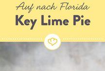 07. Süße Träume, Lemon / Süße Sünden mit Zitronen