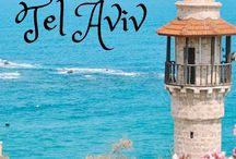 Travel // Middle East! / Egypt, Israel, Jordan, Syria, Iraq, Turkey, Saudi Arabia, Iran, etc...