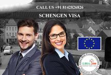 Globaltree Immigration & Visa Consultants