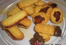 κουλουρακια-cookies