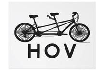 Tandem Cycling / by Aubrey Gross
