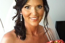Gluen Free Food / Hair & make Up by Linda Arcay 