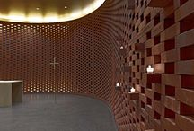 Sala Ecumenica