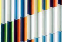 Patterns / by Filipe Gropilo