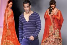 Who is Salman Khan's heroine in 'No Entry' sequel?