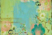 ART- Kathe Fraga