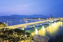 Night Life in Vietnam.. / It contain wonderful picture of Vietnam at Night... It's amazing