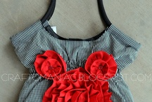 Simply adorable / Items and other Simply Adorable places and other Goodies. / by Lamicka Zeigler