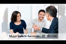 Tips On Preparing Yourself For A Tulsa Car Accident Lawsuit