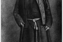 Brat Albert Chmielowski