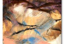 Ioannis Tsaousidis,  contemporary  art / Original handmade Contemporary art, modern art, by the Greek artist Ioannis Tsaousidis