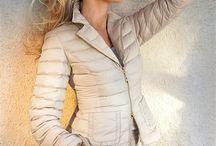 coat♡