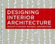 Design_Architecture: Books