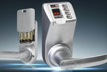 Richmond Security Systems