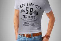 #Fauston #Tshirts #Shirts #Design #Shop #Fashion #Boys #People #Wear #Fabric