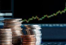 http://financials.com.br/cursos-gratuitos-como-investir-em-acoes/