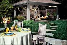 Home and Garden / Get a latest information and make garden attractively. http://www.pinterest.com/mydealswallet/health-and-wellness/