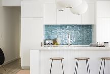 Apartamento baly