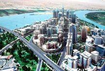 Special Offer -  Al-Reyadh Travel Agents LTD / KHARTOUM Start Date: - 02-Oct-2014 End Date: - 31-Oct-2014  khartoum: - £560.00 Airway Name: - Turkish Airline