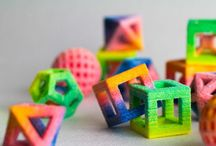 3D Printing Essentials – What Do You Need to Know?