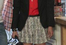 HOD fashion