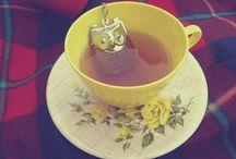 Tea_rrific