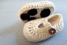 Madalynn  / Stuff for baby / by Annie Crew