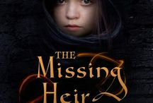 2017 Middle Grade Speculative / New 2017 Middle Grade Speculative fiction (fantasy, scifi, paranormal, horror, etc) by LDS authors.