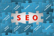 London SEO Services / Get top #London #SEO #Services to Improve Your Website's ranking on Search Engine..