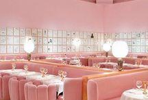 Always love pink