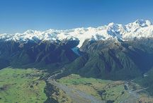 Luxury Travel In New Zealand / Find the luxury holiday travel destinations in New Zealand. Book luxury travel & holiday destination packages, hotels and flights at Welgrow Travels Pvt Ltd.