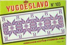 Yugoeslavo