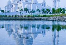 masjid abudabi