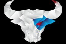 styl origami / styl origami