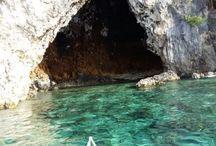 Incredible Togian Islands