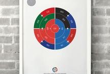 Sports History  / by Mark Limbach