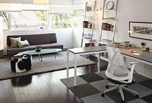 Proto Home Designs / Prefab homes. Modern Interior