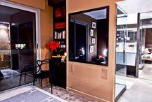TV Miroir Chambre / Découvrez les Miroirs TV  So Concept installés dans des chambres...