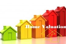 Require Property Valuer for Property Valuation