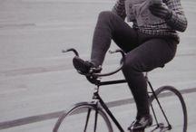 bicycle o bicycle